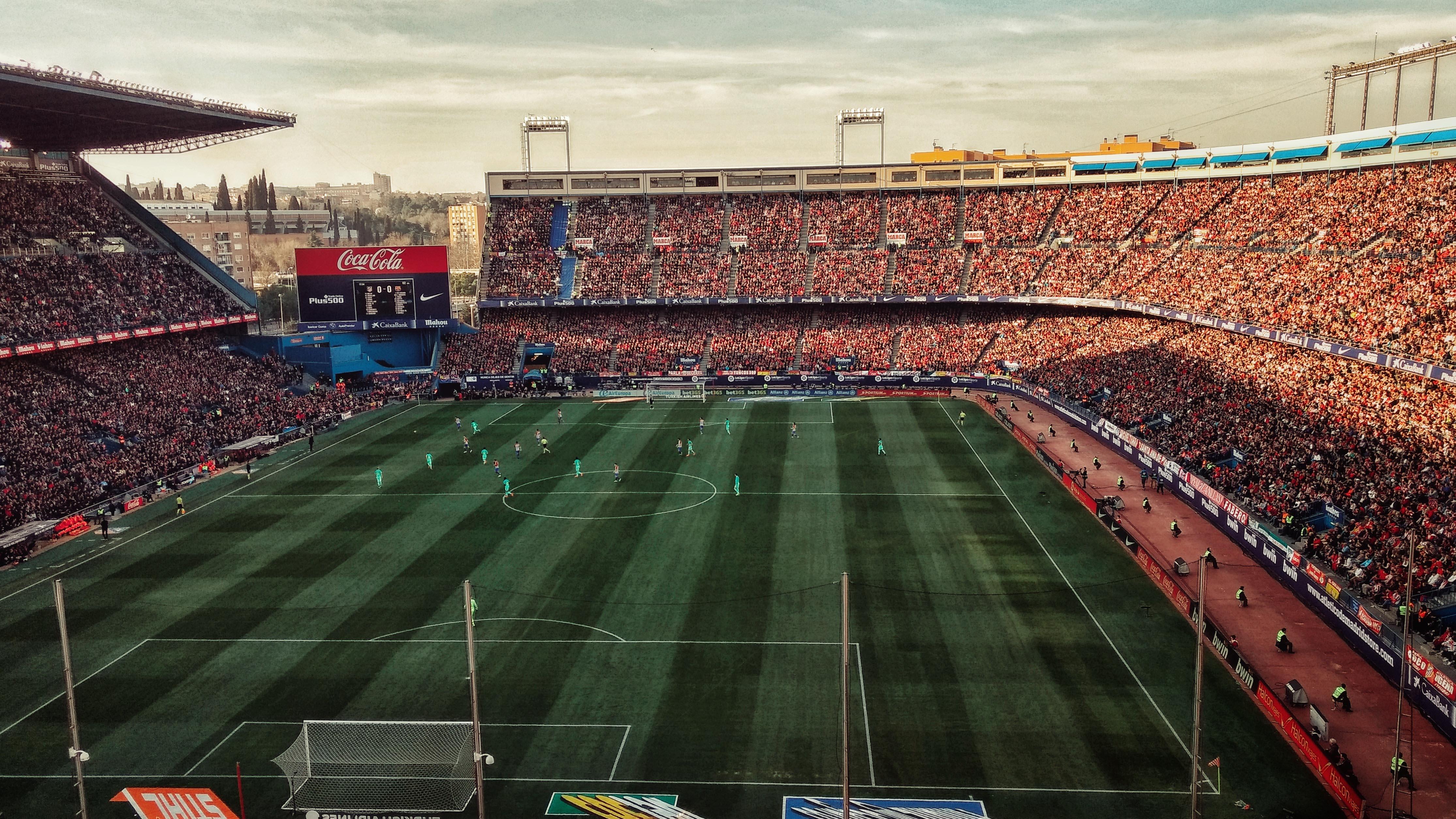 15 Juin : Espagne - Portugal