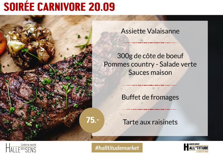 Soirée-carnivore-20.09